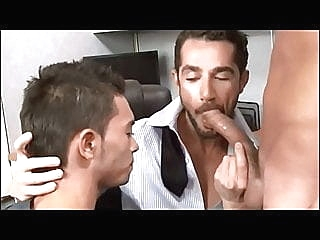 young boys sucking fat cocks 3:45 2014-01-29
