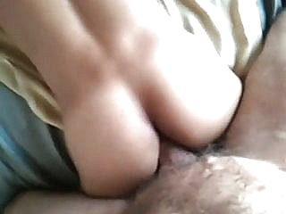 23 yo latino escort giving me his ass raw gay porn (gay) amateur (gay) bareback (gay)