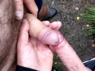Fabulous homemade gay scene with Masturbate, Handjob scenes gay amateur gay handjob gay masturbation